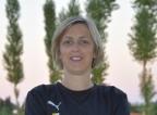 Gutmann Birgit