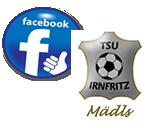 Facebook TSU Mädls